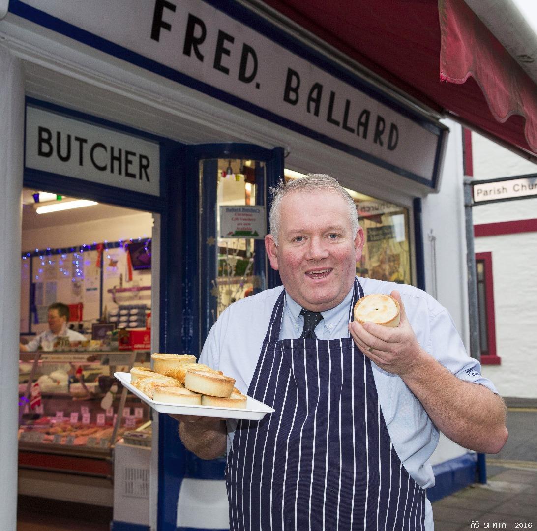 Scottish Craft Butchers | 2017_Craft_Butchers_Handheld ...