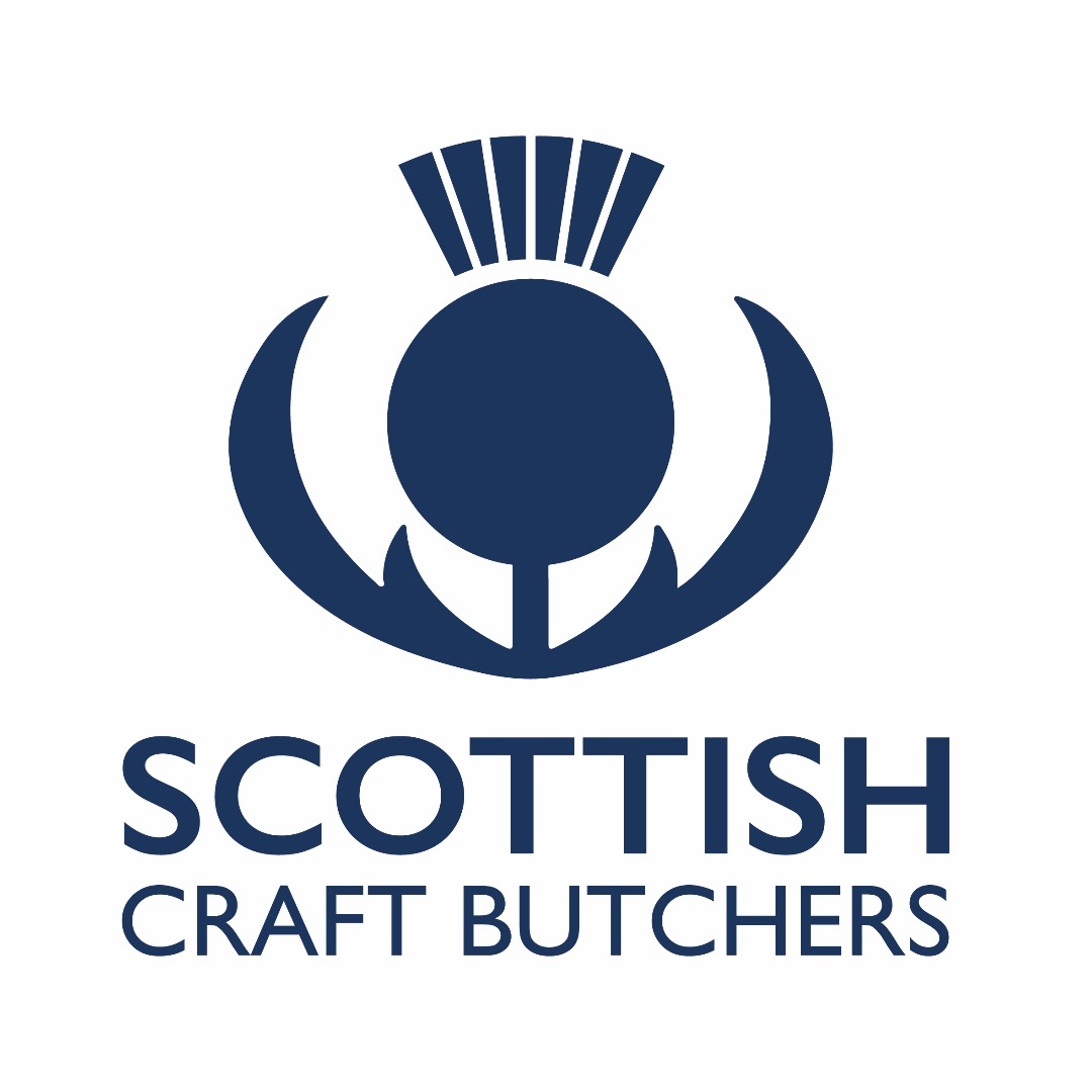 Scottish Craft Butchers | SCOTTISH_MEAT_TRAINING