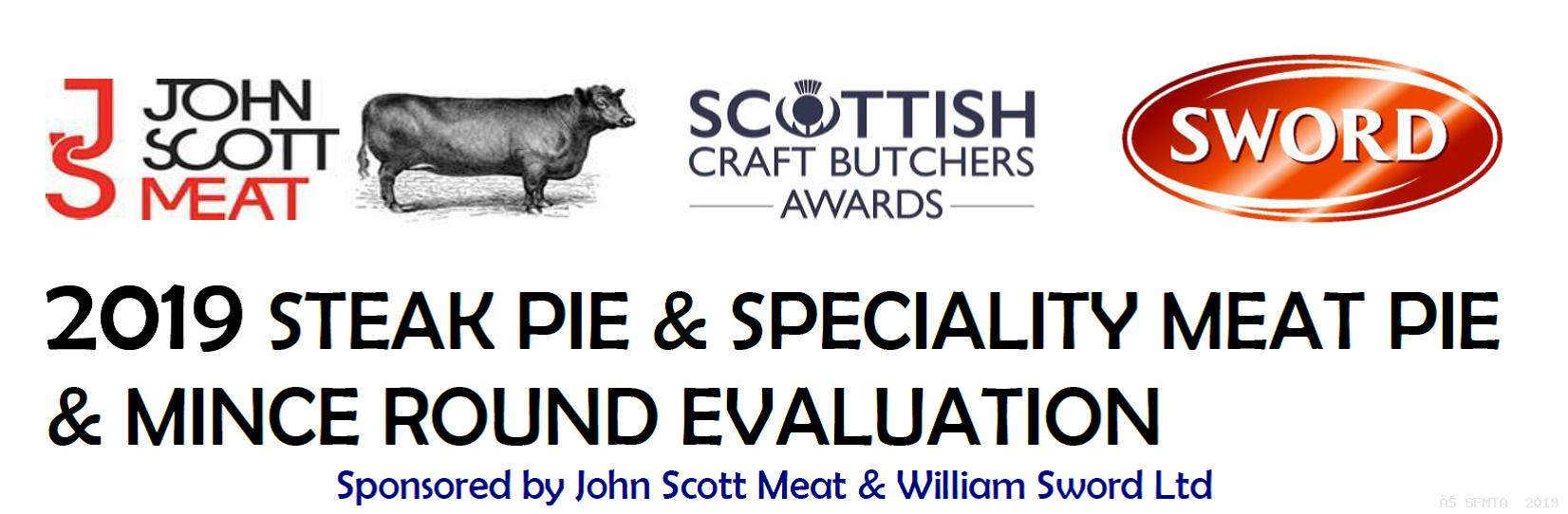 Scottish Craft Butchers | 2019_STEAK_PIE,_SPECIALITY_MEAT_PIE_