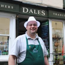 Dales Traditional Butchers
