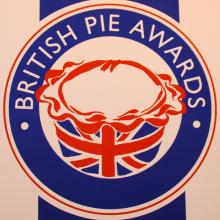 British Pie Awards 2017