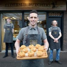 Elderslie Butchers