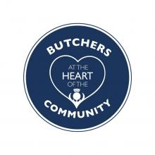 Butchers at the Heart of the Community