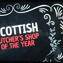 Butcher Shop of the Year