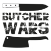 Butcher Wars 2019