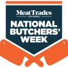 National Butchers Week 2018