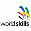 WorldSkills comes to Scotland